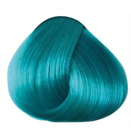 Directions La Riche Directions Colours haarverf  89ml. Turquoise