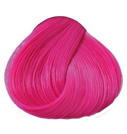 Directions La Riche Directions Colours haarverf  89ml. Carnation Pink