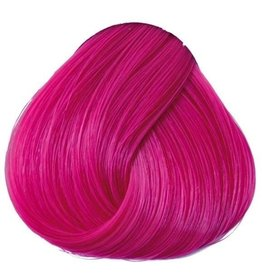 Directions La Riche Directions Colours haarverf  89ml. Flamingo Pink