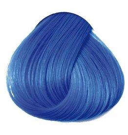 Directions La Riche Directions Colours haarverf 89ml. Atlantic Blue