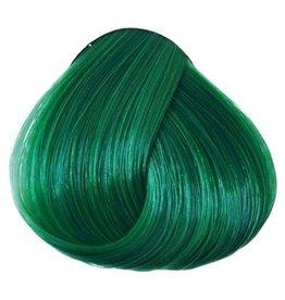 Directions La Riche Directions Colours haarverf  89ml. Appel Green