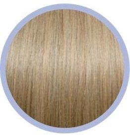 Euro So Cap DB4  EuroSoCap Extension 55-60cm 10st. Donker Goud Blond