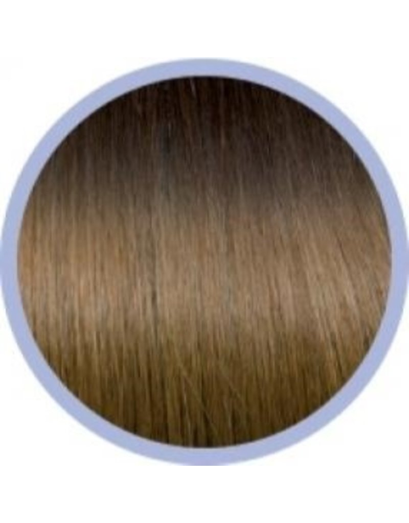 Euro So Cap 4.14  EuroSoCap Extensions 50cm 10st Duo Color