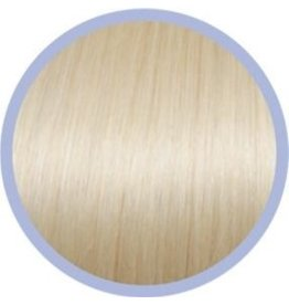 Euro So Cap 1003  EuroSoCap Extension 50cm 10st Zeer L.Blond