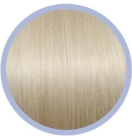 Euro So Cap 1004  EuroSoCap Extension 50cm 10st  Platinium Blond