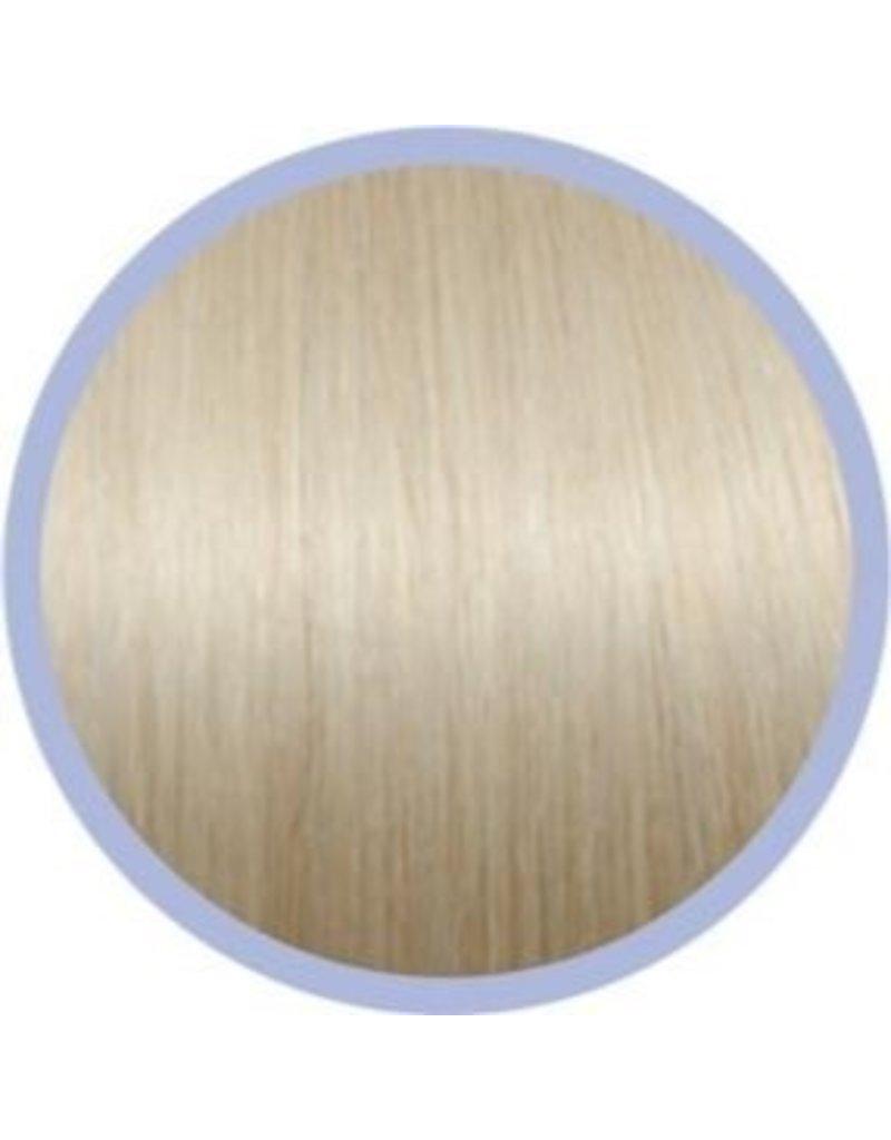 Euro So Cap 1004  EuroSoCap Extension 50cm 10st  Platinium Blond