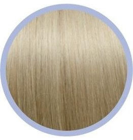 Euro So Cap 1002  EuroSoCap Extension 50cm 10st  Extra L.Blond