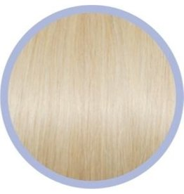 Euro So Cap 1001  EuroSoCap Extension 50cm 10st Platinum Blond