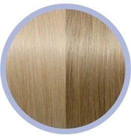 Euro So Cap 140  EuroSoCap Extension 50cm 25st Intens Blond