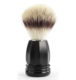 barburys Shaving Brush Barburys