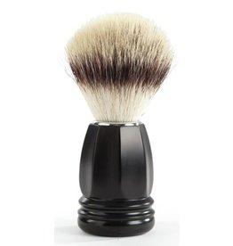 sibel Shaving Brush Barburys