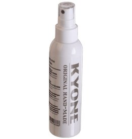 Kyone Scissor Cleansing/Desinfectiespray 150ml.