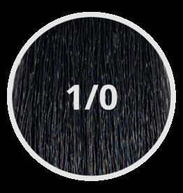 Diapason Nr. 1 DIAPASON 100ML Zwart
