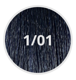 Diapason 1.01 DIAPASON 100M L.Zwart Blauw