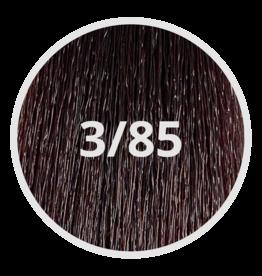 Diapason 3.85  DIAPASON 100ML Donker Violet Rood Bruin