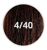 Diapason 4.40  DIAPASON 100ML Midden Intens.MahonieBruin