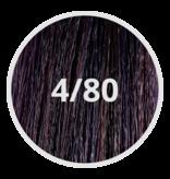 Diapason 4.80  DIAPASON 100ML Midden Intens VioletBruin