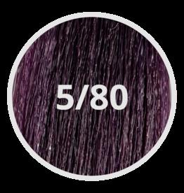 Diapason 5.80  DIAPASON 100ML Licht Intens Violet Bruin
