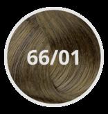 Diapason 66.01  DIAPASON 100ML Diep Ijs Donker Blond