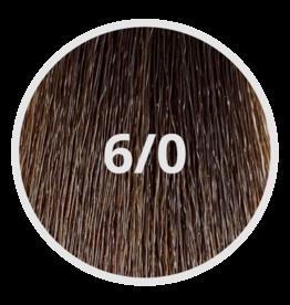 Diapason 6.0  DIAPASON 100ML Donker Blond