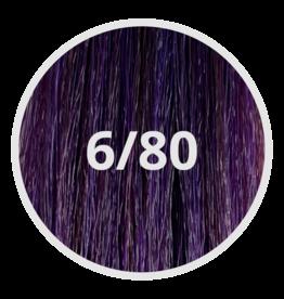 Diapason 6.80  DIAPASON 100ML Donker Int. VioletBlond