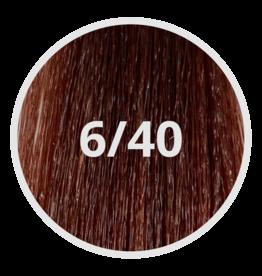 Diapason 6.40  DIAPASON 100ML Donker.Blond Mahonie