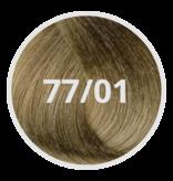 Diapason 77.01  DIAPASON 100ML Diep Ijs   Midden Blond