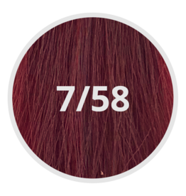 Diapason 7.58  DIAPASON 100ML Midden RoodViolet Blond