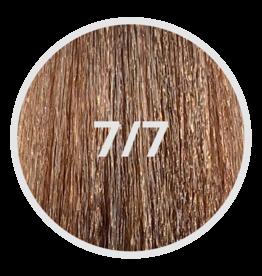 Diapason 7.7  DIAPASON 100ML Midden Beige Blond