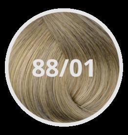 Diapason 88.01  DIAPASON 100ML Diep Ijs   Licht Blond