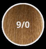 Diapason 9.0  DIAPASON 100ML Zeer Licht Blond