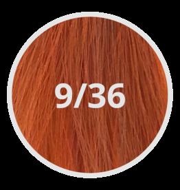 Diapason 9.36  DIAPASON 100ML Zeer Licht GoudKoper Blond