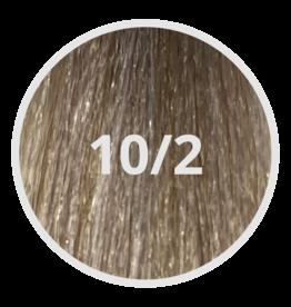 Diapason 10.2  DIAPASON 100ML Verhelderend Zeer Licht AsBlond