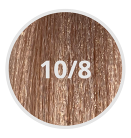 Diapason 10.8 DIAPASON 100ML Verhelderend Zeer Licht VioletBlond
