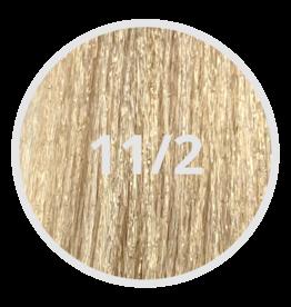Diapason 11.2 DIAPASON 100ML Extra Verhelderend Zeer Licht .Blond