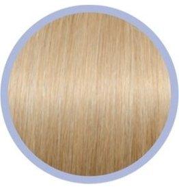 Euro So Cap DB2  EuroSoCap Extensions 40cm 10st Licht Goud Blond