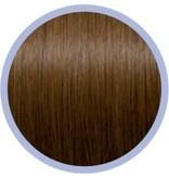 Euro So Cap 17  EuroSoCap Extensions 40cm 25st Midden Blond