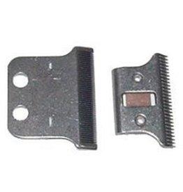 wahl Wahl tondeuse Detailer T-Wide Meskop 0.4mm 38mm