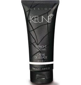 Keune Keune Straight Creme 200ml