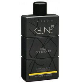 Keune Keune Repair Conditioner 1000ml.