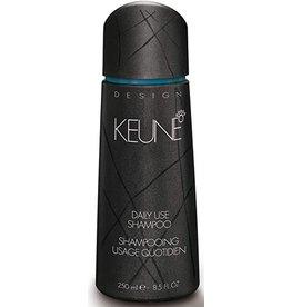Keune Keune Daily Use Shampoo 250ml