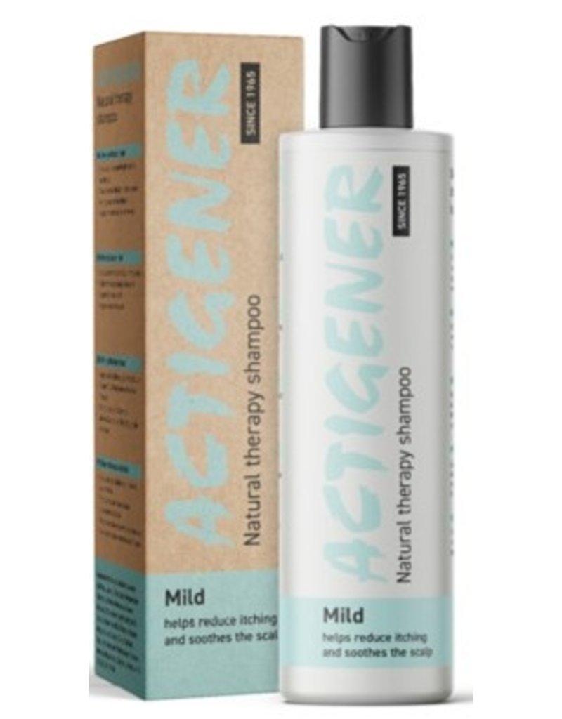 Actigener Actigener Therapy Shampoo 250ml Mild