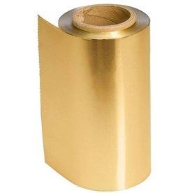 sibel Sibel Highlight Folie Gold12cmx100m - 15Mu