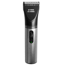 Kyone Kyone Classic Clipper 0.6-2.0mm