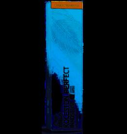 Koleston 4.0 Koleston Innosense 60ml. Midden Bruin #