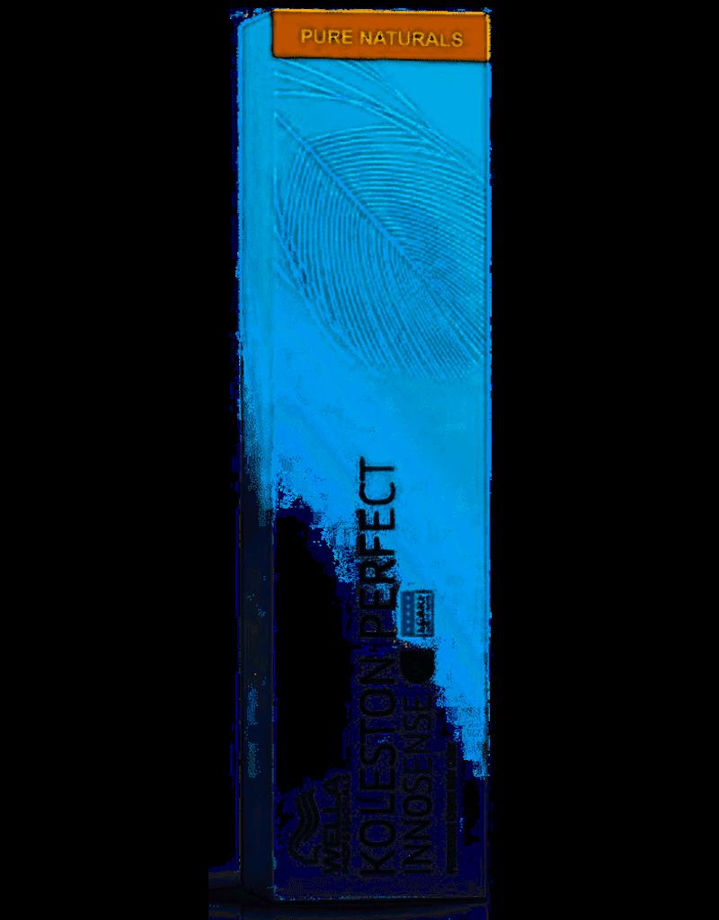 Koleston 9.0  Koleston Innosense 60ml. Licht Blond  #