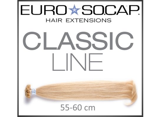 Classic Line 55-60cm.