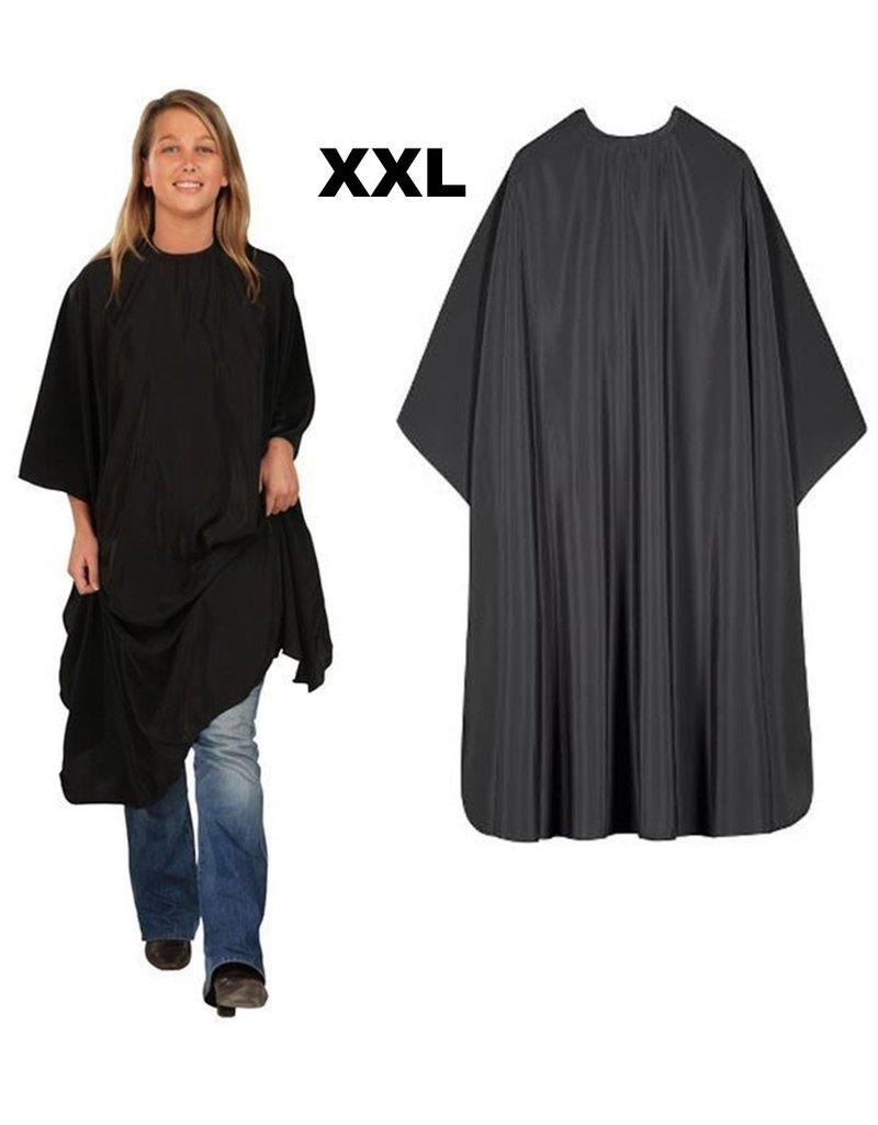 Sibel Kapmantel Econnomyss XXL 150x182cm