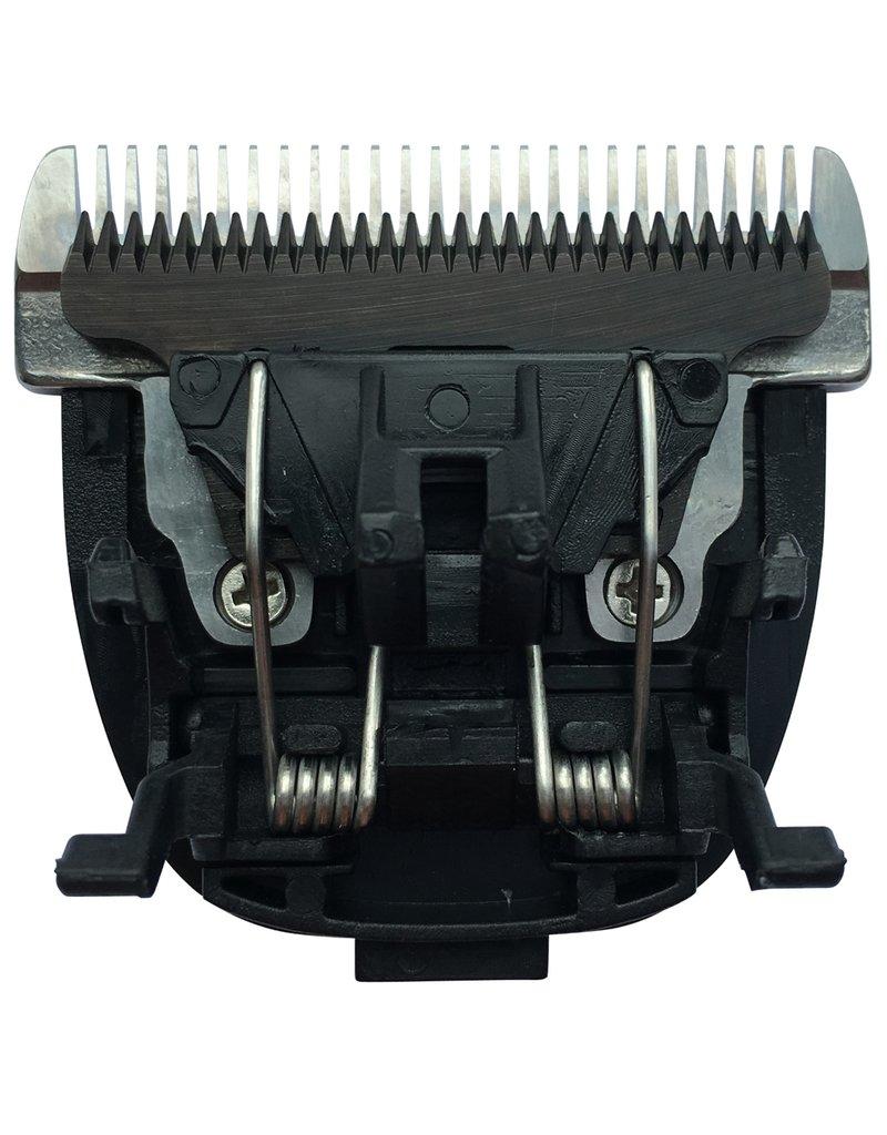 Kyone Kyone Snijblad Ion -C clipper