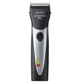 Moser Moser ChromStyle Pro Cordless Clipper 0.7 tot 3mm. 1871